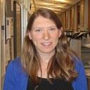 Erin Shanle, PhD