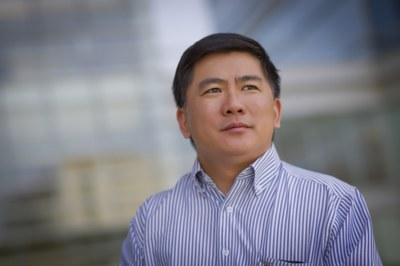Xian Chen, PhD