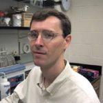 Dale Ramsden, PhD