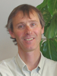 Dale Andrew Ramsden
