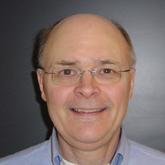 Charles Carter Jr., PhD