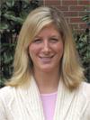 Ashley Rivenbark, PhD