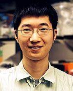 Rui Lu, PhD (postdoctoral fellow)
