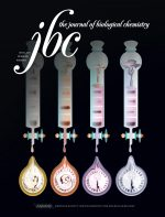 From the cover of JBC issue July 22, 2011