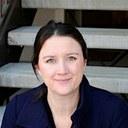 Saskia Neher, PhD
