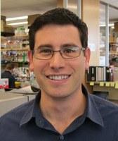 Scott Rothbart, PhD