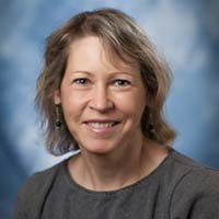 Sharon Cambpell, PhD