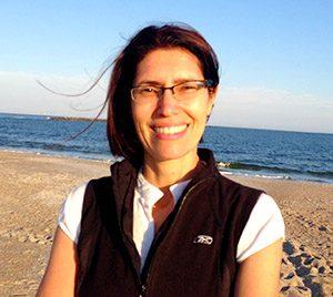 Silvia Ramos, MD, PhD