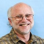 Ron Swanstrom, PhD