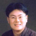 Tae-Hong Kang, PhD