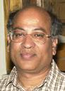 Dr. Ash Tripathy