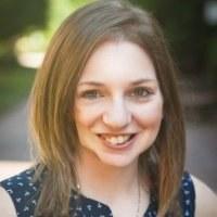 Cassandra Hayne
