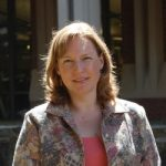 photo of Jean Cook PhD Professor of Biochemistry and Biophysics