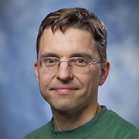 Stephen Holly, PhD