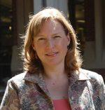 Jean Cook, PhD