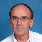 Richard Wolfenden, PhD