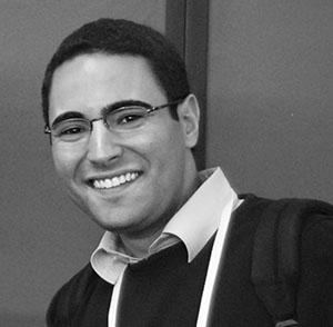 Yacine Boulaftali, PhD