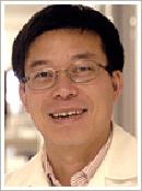 Yi Zhang, PhD