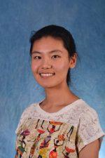 Profile picture of Shu Zhang