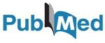 pub med logo