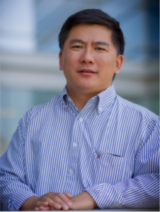 Xian Chen PhD