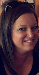 Susan Sarvis 2019 HR consultant