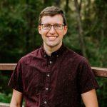 Stephan T Kudlacek graduate student