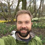 Andrew Hemmert_alumni