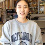 Sonya Chung Research tech 2019
