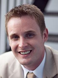 John Pryor PhD
