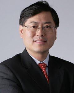 Yuanqing Yang
