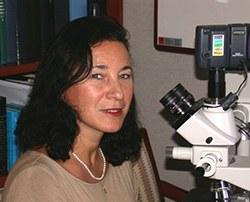 Silvia Kreda