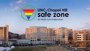 safezone health care