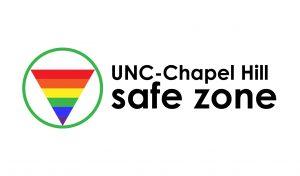 standard safe zone training