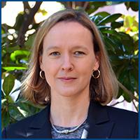 Rebecca Fry, PhD