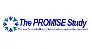 PROMISE Study Logo