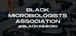 Black Microbiology Association