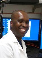 Jean Marie Mwiza