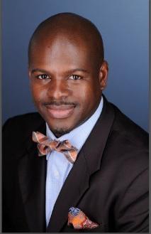 E. Nate Thomas III, PhD