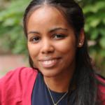 Dr. Lydia M. Contreras a diverse faculty