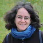 Ora Schueler-Furman PhD