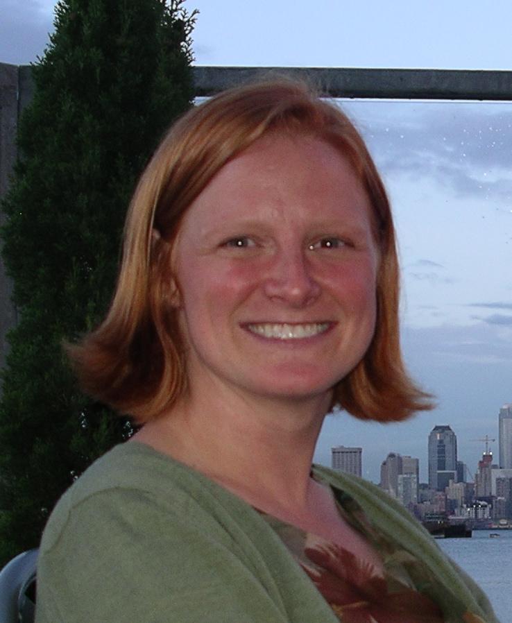 Charlotte Boettiger