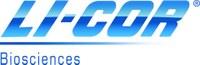 Li-Cor logo