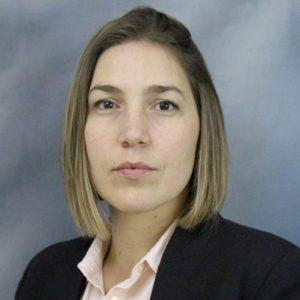 Marie Muller
