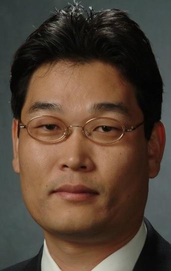 Chang Nam