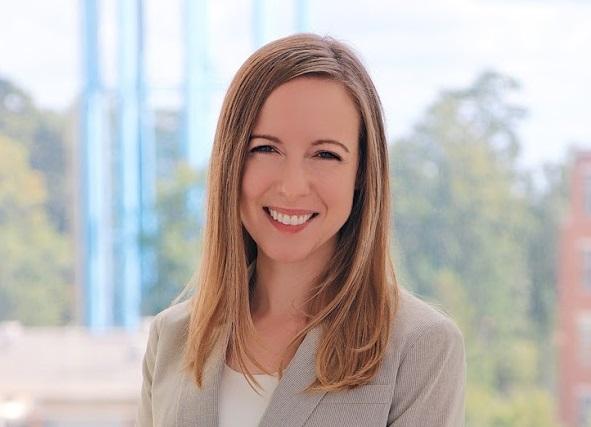 Lindsay Daniels, PharmD, MPH