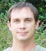 Scott Parnell, PhD