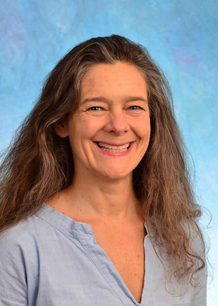 Guendalina Rossi, PhD