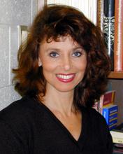 Kathleen Sulik, PhD