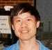 Zhongming Chen, PhD